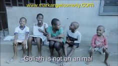 Little Success has indeed been making us laugh just like Emmanuella, Enjoy this compilation of Success from Mark angel comedy Videos. Best Of Success 2018 Mark Angel and Emmanuella Comedy Videos Success Video, Spongebob, Funny Jokes, Comedy, Angel, Wallpaper, School, Videos, Crafts
