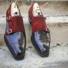 Ascot Shoes — This pair is still available for sale in size EU44...