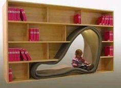 [인테리어 소품] 테이블, 의자, 책장, 조명, 벽난로, 세면대, 어항, 아이디어 상품, 인테리어 소품 :: 크런치백 공식블로그