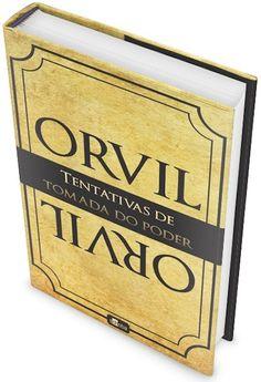 BLOG DO ALUIZIO AMORIM: LIVRO REVELA A LUTA DOS MILITARES CONTRA AS TENTAT...