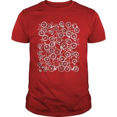PILE OF WHITE BICYCLES WHEEL COOL RETRO BIKE PILE BIKES BICYCLE TRICYCLE GREEN FUN FUNNY #gift #ideas #Popular #Everything #Videos #Shop #Animals #pets #Architecture #Art #Cars #motorcycles #Celebrities #DIY #crafts #Design #Education #Entertainment #Food #drink #Gardening #Geek #Hair #beauty #Health #fitness #History #Holidays #events #Home decor #Humor #Illustrations #posters #Kids #parenting #Men #Outdoors #Photography #Products #Quotes #Science #nature #Sports #Tattoos #Technology…