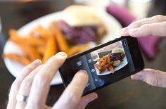#Crean inteligencia artificial para crear recetas con fotos de comida - RosarioPlus.com (Comunicado de prensa) (Registro): Crean…