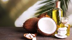 The coconut plant is an extremely versatile plant. No part of it goes waste. The whole fruit is used