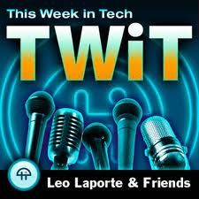 This WEEK in TECH #VoAudio #Podcast