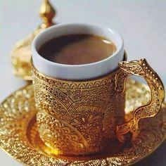 ♥ #coffee