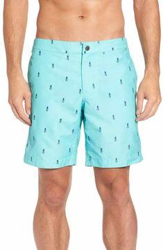 888ff1f198 Men s Swimwear  Board Shorts   Swim Trunks