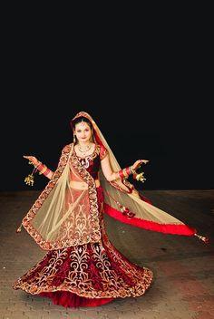 6 wedding photography, indian weddings, colors, bridal lengha, brides, indian cloth, the bride, indian bridal, indian bride