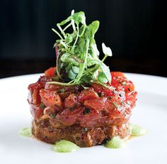 50 Best Restaurants in Boston