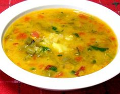 Caldo de habas - my family must try Real Mexican Food, Mexican Cooking, Mexican Food Recipes, Soup Recipes, Vegetarian Recipes, Cooking Recipes, Mexican Style, Mexican Kitchens, Mexican Dishes