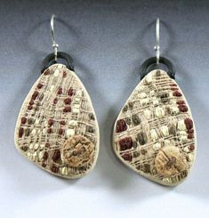 by http://paroledepate.canalblog.com - #polymerclay #pastepolimeriche