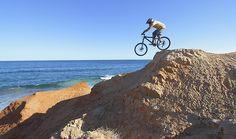 Mountain Bike Australia    http://www.fastbikeparts.ch/48-mountainbike-teile-fahrrad-velo-bikes-shop-schweiz