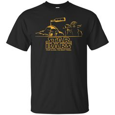 Star Wars Shirts Star Bars T shirts Hoodies Sweatshirts