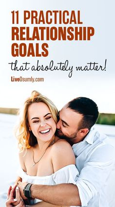 That perfect relationship you admire one image at a time may not be so picturesque in real life. So, what kind of relationship goals actually work? Here are the 11 Relationship Goals that are actually worth achieving. Best Relationship Advice, Long Lasting Relationship, Relationship Building, Perfect Relationship, Strong Relationship, Happy Marriage, Marriage Advice, Relationship Improvement, Dating Relationship