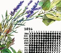 Our Moon Calendars are a collaborative project between Community Herbalist Brittany Nickerson and Artist/Illustrator Chelsea Granger. Moon Calendar, Plant Leaves, Brittany, Artist, Projects, Plants, Chelsea, Community, Illustrations