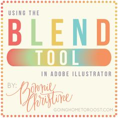 want these: adobe illustrator tutorials