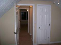 Gallow tactical safe interiors gun safe design - Interior doors for manufactured homes ...