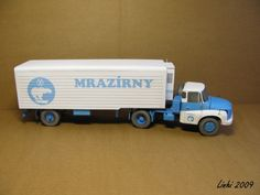 Image result for naves orlican Wooden Toys, Trucks, Vehicles, Car, Image, Wooden Toy Plans, Wood Toys, Automobile, Woodworking Toys