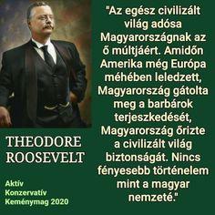Aktiv, Roosevelt, Hungary, America, Roosevelt Family