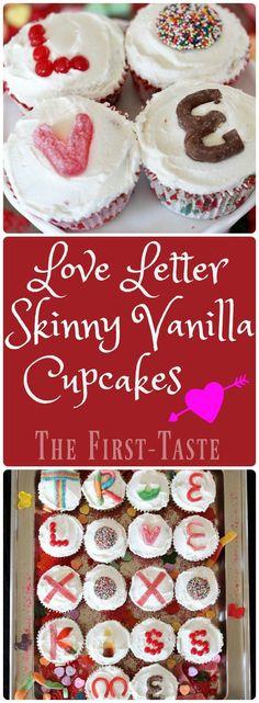 d3aed740de644c3de69168b475eb82c4--cute-cupcakes-vanilla-cupcakes.jpg