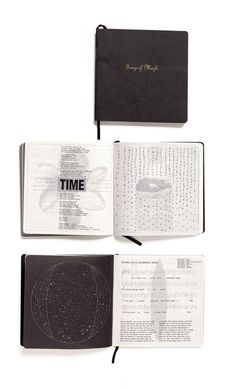 printing on bible paper, Songs Of Maybe | Sagmeister & Walsh