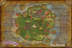 mapa-ilha-perene