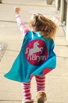 Kids Halloween Costumes – Top 17 Halloween Costumes for Kids