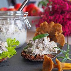 Good Food, Yummy Food, Halloumi, Gordon Ramsay, Deli, Cheddar, Dairy, Cheese, Recipes