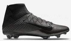 Nike Mercurial Superfly Prototype Boots by Swoosh Customs - Footy Headlines Football Boots For Sale, Nike Football Boots, Football Soccer, Superfly, Cool Things To Buy, Stuff To Buy, Cleats, Shoes, Fashion