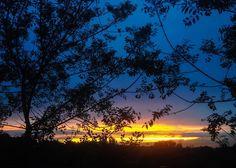 Ad astra per aspera. #kazakhstan #almaty #city #amazing #sun #sunset #sunshine #photograph #photography #world #instagram#photo #photographer #sunlight #alone #lonely #казахстан #алматы #красиво #природа #beautiful #фото #фотограф #фотография #солнце #закат #небо #мир #sky http://tipsrazzi.com/ipost/1517490269858105396/?code=BUPNVxFAQg0