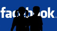 Is Facebook targeting teenagers?