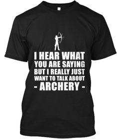 c76a5f90351 Archery Gift For Men - Funny Birthday. Funny BirthdayBirthday ShirtsBranded T  ShirtsFunny TshirtsHolidays ...