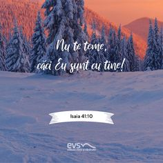 Gândul de dimineață - Editura Viață și Sănătate Blessed Is She, Jesus Loves You, God Jesus, Love You, Beach, Travel, Outdoor, Child, Quotes
