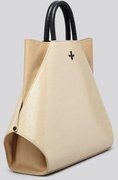origami hobo bag pattern - Recherche Google