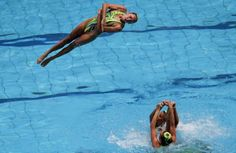 rio olympics 2016 women's us swimming team | swimming - Olympic Games…