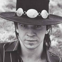 Stevie Ray Vaughan Pictures | ... de la carrière d'un virtuose de la guitare : Stevie Ray Vaughan