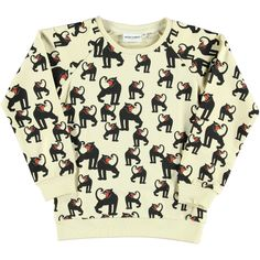 Trui Panther | Mini Rodini | Daan en Lotje https://daanenlotje.com/kids/jongens/mini-rodini-trui-panter-001250
