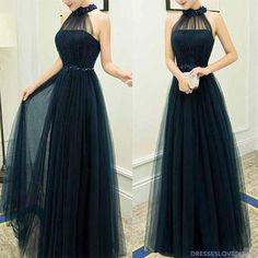 Party dress (SALE ) Party dress ( New Arrivals ) Elegant Dresses, Pretty Dresses, Beautiful Dresses, Formal Dresses, Grad Dresses, Evening Dresses, Bridesmaid Dresses, Blush Prom Dress, Party Dress Sale
