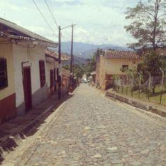 #frontino #Antioquia