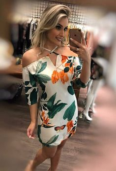 looks beautiful house pictures - House Beautiful Cute Dresses, Casual Dresses, Fashion Dresses, Fashion Mode, Womens Fashion, Summer Outfits, Summer Dresses, Mode Style, Casual Looks
