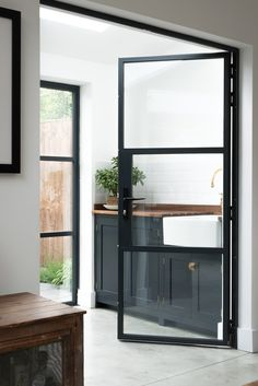 The Balham Kitchen | deVOL Kitchens