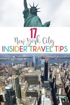 17 New York City Insider Travel Tips. Passionate Penny Pincher is the #1 source printable & online coupons! Get your promo codes or coupons & save.
