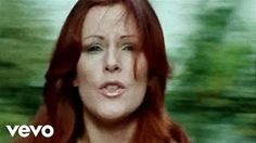 Abba - The Name Of The Game - YouTube