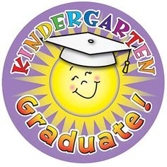 Image result for kindergarten stepping up