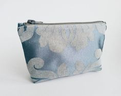 RESERVED FOR HEIDEMARIE  Cosmetic Bag Make-up by RAILOclothing