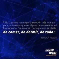 IKKIWARE_ES #Ikkiware #tecnología #creaciones