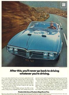 124 Best Firebirds / Trans Ams images in 2012 | Pontiac