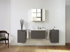 Originalus vonios interjeras | Domus galerija #domusgalerija #interjeroidejos #muresta