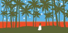 """Después de una larga agonía, el 6 de febrero de 1916, a las 22:15 horas, en la ciudad de León, Nicaragua, murió el """"Príncipe de las Letras Castellanas"""", Rubén Darío. Su doctor de cabecera y amigo, Louis Henri """"El Sabio"""" Debayle, no pudo hacer mucho contra la cirrosis hepática que afectaba al poeta desde hacía muchos meses. La hija menor de aquel doctor, Margarita, tenía entonces 16 años y estaba lejos, en Estados Unidos."""