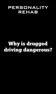 That's why you laugh when using. Laughter is the one sure that you are high when smoking pot. And, the higher you get, the more you laugh at the silliest things. Drunk Driving, Medical Marijuana, Personality Types, Drugs, Laughter, Internet, Make It Yourself