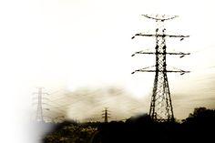 Electricidad Bujalance